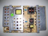 VIZIO VO47LFHDTV10A POWER SUPPLY BOARD DPS-433BP C / 0500-0510-0340