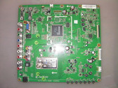 VIZIO E321VL MAIN BOARD 0171-2271-3294 / 3632-1762-0150
