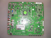 VIZIO E321VL MAIN BOARD 0171-2271-3294 / 3632-1732-0150