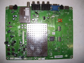 APEX LD4068 MAIN BOARD RSAG7.820.2035/ROH / 125822