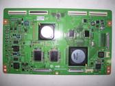 SAMSUNG T-CON BOARD FRCM_TCON_V0.1 / LJ94-02347G