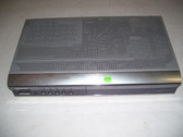 HITACHI AUDIO VIDEO CONTROL CENTER AVC76L