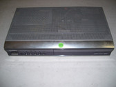 HITACHI AUDIO VIDEO CONTROL CENTER AVC50