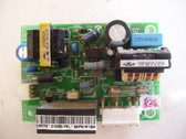 RCA L32WD12YX1 SMPS BOARD 2146896B / LA6215776