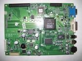 PROTRON LU32A1A3 T-CON BOARD 6870C-0029B / 6871L-0673A