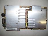 GATEWAY GTW-L26M103 POWER SUPPLY BOARD FSP179-4F01