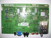 RCA L46WD22YX5 MAIN BOARD 40-T21649-49B4XG / 274704