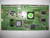 SONY KDL-40W4100 T-CON BOARD 4046HFC6LV0.3 / LJ94-02532D