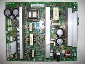 PIONEER POWER SUPPLY BOARD PDC10297JM / AXY1157