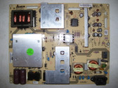 VIZIO E552VL POWER SUPPLY BOARD DPS-321APA / 0500-0507-0790
