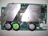 SONY G1 BOARD 1-863-180-11 / A-1061-626-B