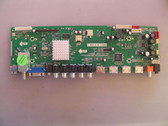 RCA 42PA30RQ MAIN BOARD T.RSC8.1E 11481 / 42RE01TC81ELNA2-A1