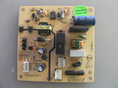 MAGNAVOX 42MF230A/37 SUB POWER SUPPLY ASSY 715K1380-3 / OFPB05P005P