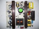 INSIGNIA NS-LCD37 POWER SUPPLY BOARD 569FT0120C / 6HA0132010