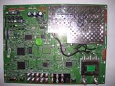 LG 50PX5D MAIN BOARD 6870VS9102D(1) / 6871VSMT92A