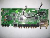 LG DU-37LZ30 MAIN BOARD 6870T932A11