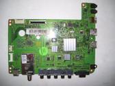 SAMSUNG UN22C4000PDXZA MAIN BOARD BN41-01486B / BN94-03794D