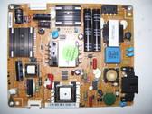 SAMSUNG UN22C4000PDXZA POWER SUPPLY BOARD BN44-00346C
