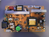 PHILIPS 32MF337B/27 POWER SUPPLY BOARD 715T2190-3 / ADPC24160R3P
