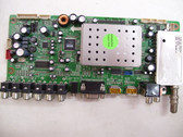 PROSCAN MAIN BOARD B.ZRAT3C-6 / 9RE01ZAT3CLNA5-C2