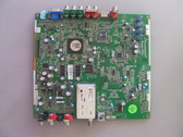 WESTINGHOUSE LTV-32W6HD MAIN BOARD 2970055004 / 5600600266
