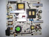 SHARP LC-42SB45U POWER SUPPLY BOARD 715T3150-1 / ADTV82428PA4