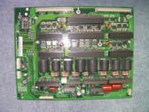 GATEWAY X-SUSTAIN BOARD 4315114002E