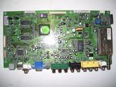 VIZIO L37HDTV MAIN BOARD 0171-2272-1972 / 3370-0022-0150