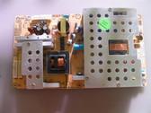 SCEPTRE X32BV-FULL HD POWER SUPPLY BOARD FSP190-4F03 / 9OC1900501 / 3BS0133617GP
