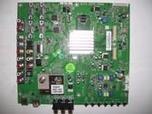 VIZIO VF551XVT MAIN BOARD 0171-2272-2964 / 3655-0032-0150