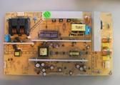 SCEPTRE X400BV-FHD POWER SUPPLY BOARD US-2004-0155596-A1 / PCBADA018-20HAA