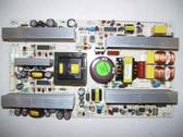 SCEPTRE X42GV-KOMODO POWER SUPPLY BOARD SMLT-42B