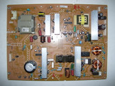 SONY KDL-46W4150 POWER SUPPLY BOARD 1-876-291-12 / A1511390D (9-PIN CONNECTOR AT CN6706)