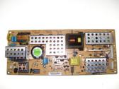 SONY KDL-32L4000 POWER SUPPLY BOARD EADP-170AF AB / 2941032304 / 1-857-108-11