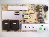 VIZIO E470VL POWER SUPPLY BOARD DPS-270DPA / 0500-0407-0700