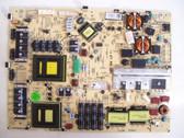 SONY KDL-46HX729 G5 POWER SUPPLY BOARD 1-883-917-11 / 1-474-306-11