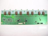 INSIGNIA NS-LBD32X-10A INVERTER BOARD T87I029.28 / 27-D031283