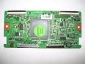 VIZIO SV370XVT T-CON BOARD 6870C-0264B / 6871L-1673A