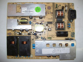 VIZIO VO320E POWER SUPPLY BOARD DPS-172EPA / 0500-0407-0730
