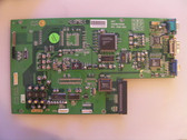 GATEWAY GTW-P46M103 DIGITAL VIDEO BOARD 4319014006 AH