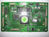 LG 50PG60F-UA.AUSLLJR MAIN LOGIC CTRL BOARD EAX43474401 / EBR41731901
