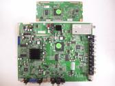 OLEVIA 237-T11 MAIN BOARD & T-CON BOARD COMBO EPC-P517201GMI0 & 6870C-0060H / SC0-P519201GMI4 & 6871L-0844A