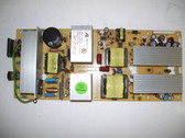 Olevia 237-T11 Power Supply Board aep016-37 / 310117016118000