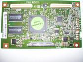 SAMSUNG LN32A330J1DXZA T-CON BOARD V315B1-C01 / 35-D021291