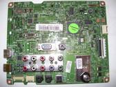 SAMSUNG LN32D450G1DXZA MAIN BOARD BN41-01609A / BN97-05244B / BN94-04475C