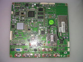 SAMSUNG MAIN BOARD BN41-00694B / BN94-01130A