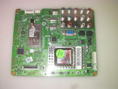 SAMSUNG LN32A330J1D MAIN BOARD BN41-00965B / BN97-02761A / BN94-02283A