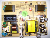 DYNEX DX-LCD19 POWER SUPPLY BOARD JSI-190411B