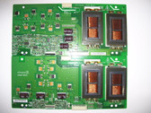 SANYO DP42848 INVERTER BOARD SET VIT71043.50 & VIT71043.51 / 1926006377 & 1926006379