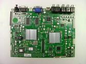 HP PL5060N CPTOH-0603 MAIN BOARD E/RSAG7.820.672A\ROH